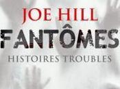Fantômes histoires troubles, Hill