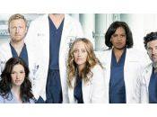 Grey's Anatomy devinez prend rênes spin-off