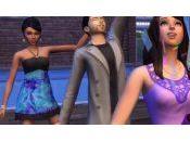 Sims simulation bientôt consoles