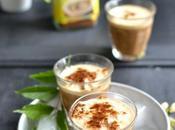 """""""Café"""" frappé lait coco cardamome"""