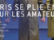 Paris plie pour amateurs MPAA