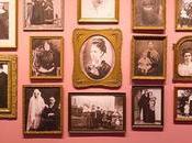 Musée Charlevoix, premier Joyeux Amérique Nord!