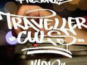 Traveller Cuts (Lyon)