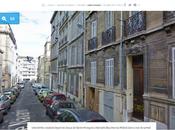 sème violence… récolte violence #ActionFrançaise #Marseille