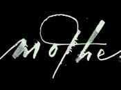 MOTHER! Darren Aronofsky avec Jennifer Lawrence Javier Bardem Cinéma Septembre 2017 #MOTHERLEFILM