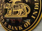 taux directeur banque centrale indienne plus niveau depuis