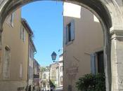France Rémy Provence
