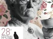 Dinard bientot festival film britannique