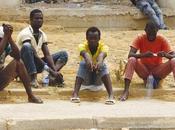 Reprise expulsions Nigériens Algérie