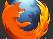 Firefox, plus performant mobile Android
