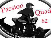 Rando moto, quad Passion Quad septembre 2017