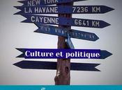 """quoi """"la culture"""" est-elle nom?"""