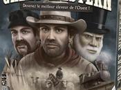 [Jeux Société] Test Great Western