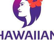Hawaiian Airlines Reports July 2017 Traffic Statistics