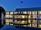 Hôtel Restaurant Lacs d'Halco Hagetmau (Landes)