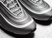 Nike Ultra Silver Bullet