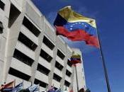 Venezuela frappé nouvelles sanctions américaines