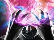 [TV] Legion quand mutant n'est seul dans tête