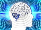 NeuroCommTrainer communiquer avec personnes état végétatif