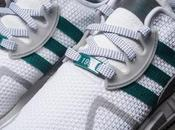 Adidas Cushion Green Release Reminder