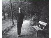 Rainer Maria Rilke dis-moi, poète…