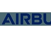 Airbus Asia Training Centre