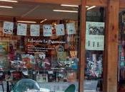 pigeonnier, seule unique librairie française Taiwan