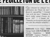 controverses littéraires notre feuilleton l'été