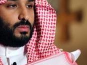 déficit budgétaire Arabie saoudite baisse 2017