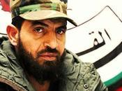 émet mandat d'arrêt contre haut gradé libyen Benghazi