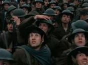 Dunkerque Christopher Nolan avis film infos croustillantes tournage