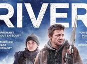 WIND RIVER avec Jeremy Renner Elizabeth Olsen août cinéma #WindRiver