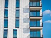 Quelle stratégie contenus pour promouvoir programmes immobiliers