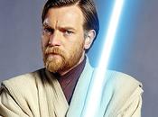 MOVIE Disney prépare film Obi-Wan Kenobi
