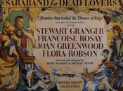 Saraband Dead Lovers Basil Dearden (1948)