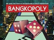 Devenez maître Bangkok avec Bangkopoly Guru