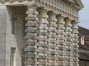 Saline royale d'Arc Senans