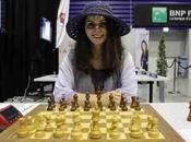 Championnats France d'échecs 2017 Agen