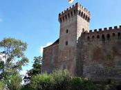château Morlanne