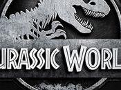 [jeu] Jurassic World Evolution
