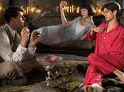 rétro: Brideshead Revisited (Ciné)