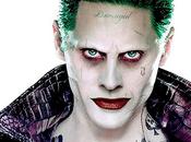 MOVIE Warner Bros prépare film origines Joker sans Jared Leto