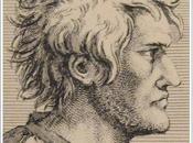 Mars 1757 Rude Journée Damiens, Régicide