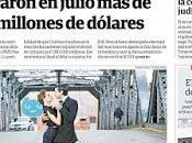 champions monde tango font [Chroniques d'Argentine]