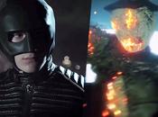 Gotham trailer pour saison dévoilé