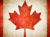 Rapport jours portefeuille modèle Canadien