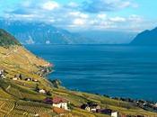 Europe vins Trois pays découvrir