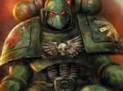 Warhammer 40000, chronique warpienne