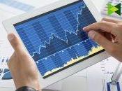 MIA, depuis 2014, choix nombreux investisseurs européens canadiens