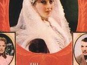 Vieille Fille Maid, Edmund Goulding (1939)